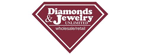 28+ Diamonds and jewelry saginaw mi viral